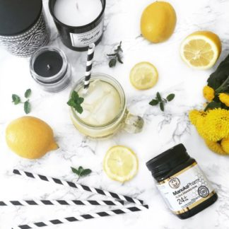 Vitaminok-Étrendkiegészítők